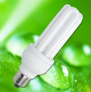 Combo 2 cái  Bóng Đèn siêu Tiết Kiệm Điện Siêu Sáng - Dạng Tupe 3U