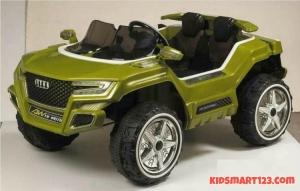 Xe ô tô đồ chơi trẻ em