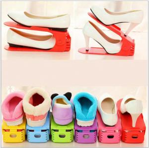 Combo 4 chiếc giá để giày dép thu gọn