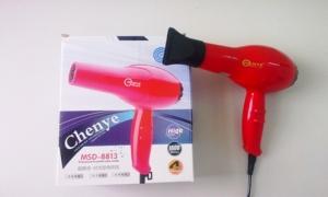 Máy sấy tóc Chenye 8813