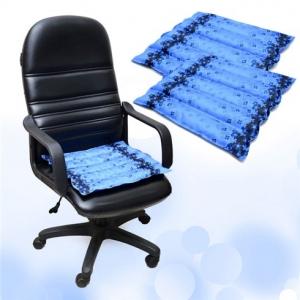 Nệm nước lót ghế ngồi đa năng (50cm x 43cm)