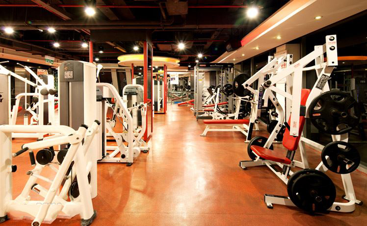 CALIFORNIA-FITNESS-YOGA-CENTERS