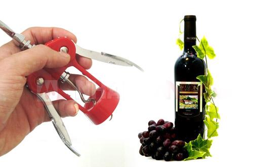 rượu, rượu vang, dụng cụ khui rượu, ruou, ruou vang, dung cu khui ruou